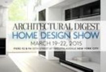 KBtribechat at ADHDS2015 / by kbtribechat