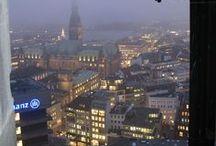 Hamburg <3