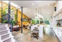One Million Pounds (or Over) / What type of home does a million pounds plus get you in todays markets