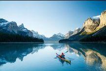Alberta for 2016
