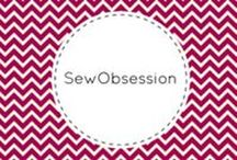 Sewobsession