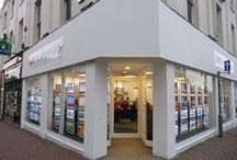 Shipways Estate Agents / All the Shipways branches listed.