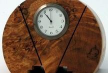 Hoe laat is het  / by eenentwee