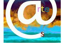 WEB DE ARTES canalartes / http://canalartes.blogspot.com.es/