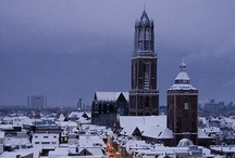 My Utrecht