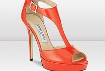 Lovely Shoes / Shoes that i love