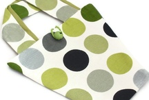 Folksy  Dotty for spotty  / All things spotty, dotty and handmade at Folksy.