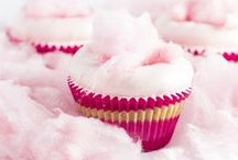 sweet • sweet • tooth