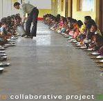Convocatorias artísticas escolares / Convocatorias artísticas para alumnos y centros de educación secundaria y primaria.