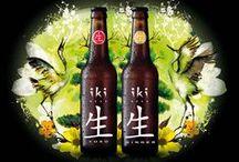 Speciaal bier / Ik vindt een speciaal biertje erg lekker daarom wil ik er alles over verzamelen.