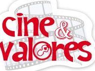 Cine para educar / Cine, cortometraje y animación como recursos audiovisuales para la Educación.