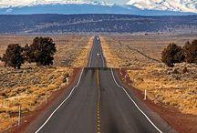 Road trip / À moto ou en décapo ?!!!!