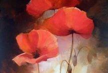 Art_Paintings