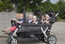 Wózki dziecięce / Wózki dziecięce, ogłoszenia dla dzieci agugaga.pl