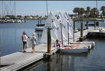 St. Petersburg Yacht Club