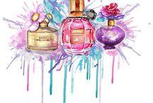 Perfumare