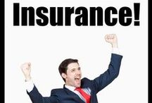 Insurance Agent Love! / Motivational, inspirational, and humorous images about selling insurance for insurance agents.   Brought to you by the folks at http://www.insurancesplash.com
