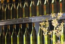 Wine & Spirits / by Myriad Restaurant Group