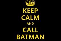 Keep Calm / by ༺♥༻Karen G.༺♥༻