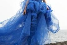 Big Girl Dresses