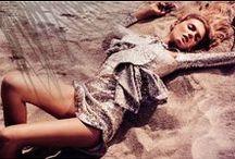 Festival + Coachella Inspo / Deseret fashion for exotic locations