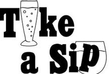 Take a Sip for TRIP 2014 / NYS Wines and Beers Featured at our 2nd annual Take a Sip for TRIP June 5, 2014