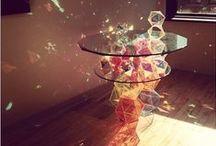 Creative ideas / DIY ideas, handmade works, smart things..