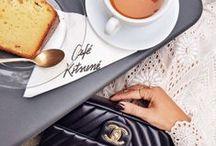 COFFEE ADDICT / coffee photography love