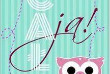 Cała Ja / Szyjemy na zamówienie dla dzieci , ubranka modne , oryginalne i jedyne w swoim rodzaju . www.facebook.com/Cała-Ja-1453368931585373/timeline/?ref=hl