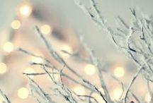 ___christmastime___ / Christmas