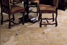 Tile & Stone / Beautiful Porcelain, Stone, Natural Stone, Glass, Metal & ceramic Tiles & flooring
