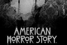 ≍ American Horror Story ≍