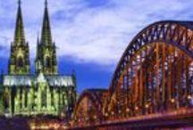 Köln / CityNEWS informiert täglich seine Leser über allgemeine Nachrichten, Lifestyle-Themen, Kunst, Kultur, Events, Gesundheit/ Wellness, Beauty/Schönheit, Mode, Reise, Ernährung/ Genuss, Wirtschaft/ Recht, Ratgeber-Themen, Shoppings-Trends und vieles mehr