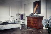 ___interior design___ / Interior, design. Home.