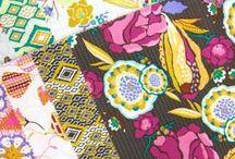 pattern / by necserc mikazuki
