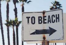 ___summer2014___ / My summerplans; Indonesia, Gili Meno, Gili Trawangan, Bali. Summer summer summer