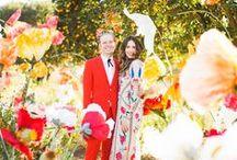 Photo: wedding
