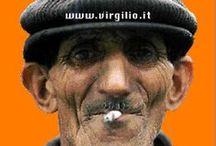 Virgilio Vintage
