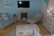 Holiday cottages to rent in Fife / Self catering holiday homes to rent in Fife