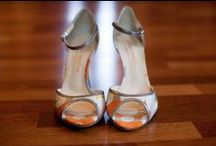 Wedding Shoes / This board highlights some of my favorite shoe shots so far I have taken throughout my photography career