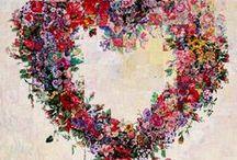 Hjerter/Hearts