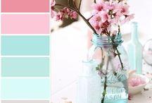 • | Flowers | •