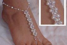 Perler/Beads / Alt vedr. perler