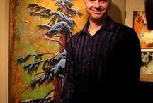 David Langevin