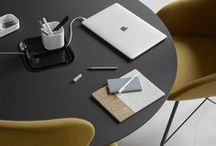 Product: Famiglia / Meet the Family...   Designed by Pearson Lloyd