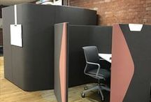Product: Haven Pod