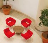 Product: Lola / Designed by Wolfgang C.R. Mezger
