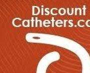 Catheter Kit