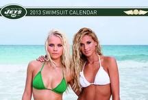 Adult Calendars / by MegaCalendars.com