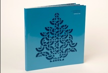 Diseño Gráfico /estudio / Trabajos de diseño gráfico que realizamos en el estudio. Carteles, folletos, Packaging, Libros y mucho más.